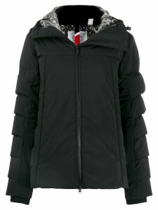 Rossignol Diago padded jacket - Black