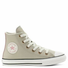 Chuck Taylor All Star Mission Warmth High Top