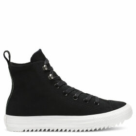 Chuck Taylor All Star Hiker High Top