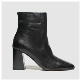 Schuh Black Delight Boots