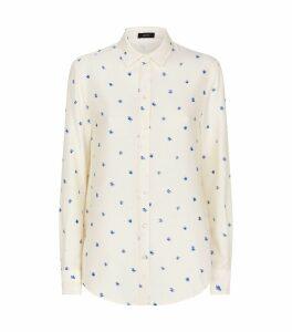 Scribble Spot Shirt