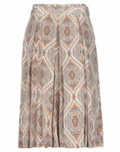 BY MALENE BIRGER SKIRTS 3/4 length skirts Women on YOOX.COM