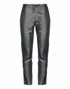 YVES SALOMON TROUSERS Casual trousers Women on YOOX.COM