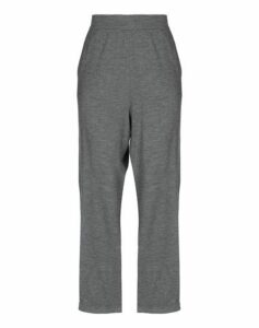 LABO.ART TROUSERS Casual trousers Women on YOOX.COM