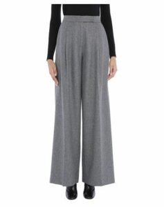 MAURIZIO PECORARO TROUSERS Casual trousers Women on YOOX.COM