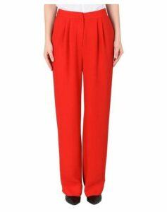 ESSENTIEL ANTWERP TROUSERS Casual trousers Women on YOOX.COM