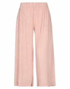 ANTONELLI TROUSERS 3/4-length trousers Women on YOOX.COM