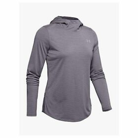 Under Armour Streaker 2.0 Training Hoodie