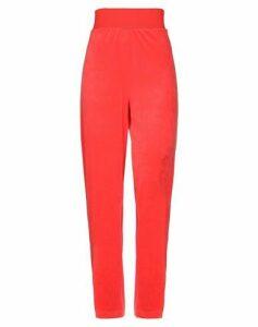 ESCADA TROUSERS Casual trousers Women on YOOX.COM