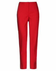 ESCADA TROUSERS Casual trousers Women on YOOX.COM