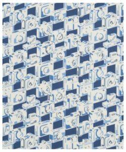 Click Tana Lawn Cotton