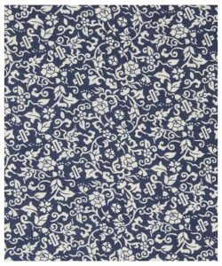 Gilbert Tana Lawn Cotton