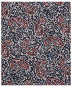 Henry Tana Lawn Cotton