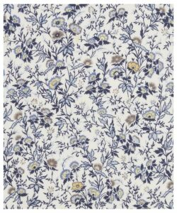 Mina Tana Lawn Cotton