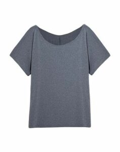 BODYISM TOPWEAR T-shirts Women on YOOX.COM