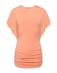 BETTY BLUE TOPWEAR T-shirts Women on YOOX.COM