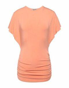 BETTY BLUE TOPWEAR T-shirts Women on YOOX.COM