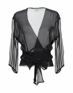 MY TIME SHIRTS Shirts Women on YOOX.COM