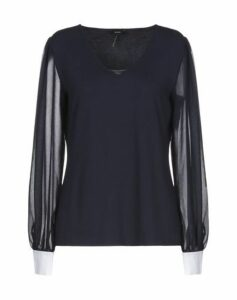 RIANI SHIRTS Blouses Women on YOOX.COM