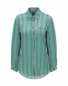 ATTIC AND BARN SHIRTS Shirts Women on YOOX.COM