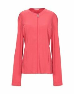BLUMARINE UNDERWEAR TOPWEAR Sweatshirts Women on YOOX.COM