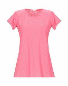 SCOUT TOPWEAR T-shirts Women on YOOX.COM