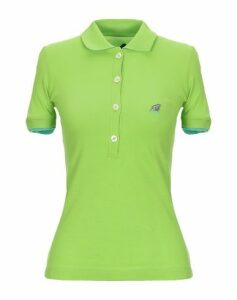 HOGAN TOPWEAR Polo shirts Women on YOOX.COM