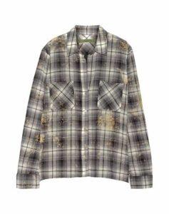 ENZA COSTA SHIRTS Shirts Women on YOOX.COM