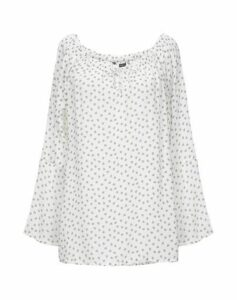 PRINCESS GOES HOLLYWOOD SHIRTS Blouses Women on YOOX.COM