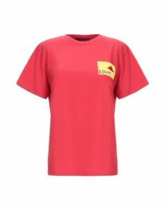 ALEXACHUNG TOPWEAR T-shirts Women on YOOX.COM