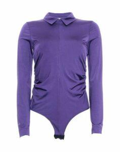 ATTIC AND BARN SHIRTS Shirts Women on YOOX.COM