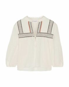 APIECE APART SHIRTS Blouses Women on YOOX.COM
