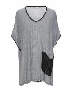 EMMA & GAIA TOPWEAR T-shirts Women on YOOX.COM