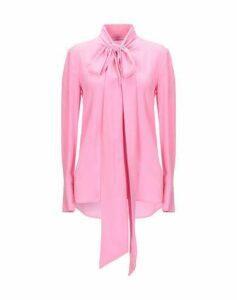 FLAVIO CASTELLANI SHIRTS Shirts Women on YOOX.COM