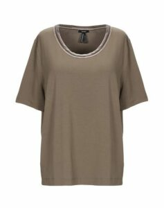 RIANI TOPWEAR T-shirts Women on YOOX.COM
