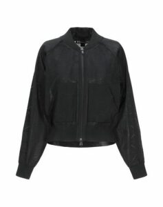 Y-3 KNITWEAR Cardigans Women on YOOX.COM