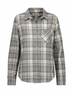CURRENT/ELLIOTT SHIRTS Shirts Women on YOOX.COM