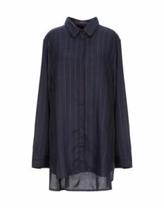 VAN LAACK SHIRTS Shirts Women on YOOX.COM