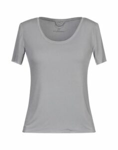 EMMA & GAIA TOPWEAR T-shirts Women on YOOX.COM