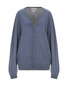 MACCHIA J KNITWEAR Cardigans Women on YOOX.COM