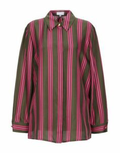 ESCADA SPORT SHIRTS Shirts Women on YOOX.COM