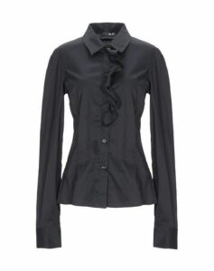LIU •JO SHIRTS Shirts Women on YOOX.COM