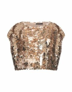 SIMONETTA RAVIZZA TOPWEAR Tops Women on YOOX.COM