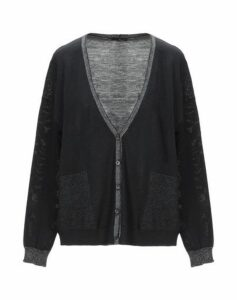 PESERICO KNITWEAR Cardigans Women on YOOX.COM