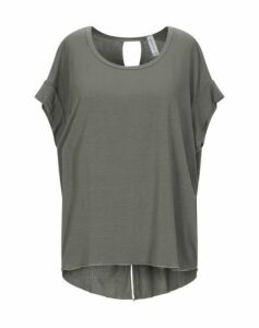 POUR MOI TOPWEAR T-shirts Women on YOOX.COM
