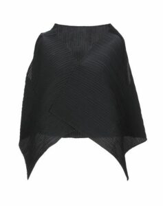 ANTONELLI TOPWEAR Tops Women on YOOX.COM