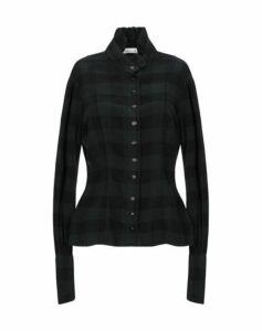 PIERRE BALMAIN SHIRTS Shirts Women on YOOX.COM