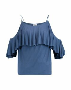 BAILEY 44 TOPWEAR Tops Women on YOOX.COM