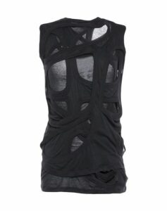 RICK OWENS TOPWEAR Tops Women on YOOX.COM