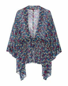 ANNA SUI KNITWEAR Cardigans Women on YOOX.COM